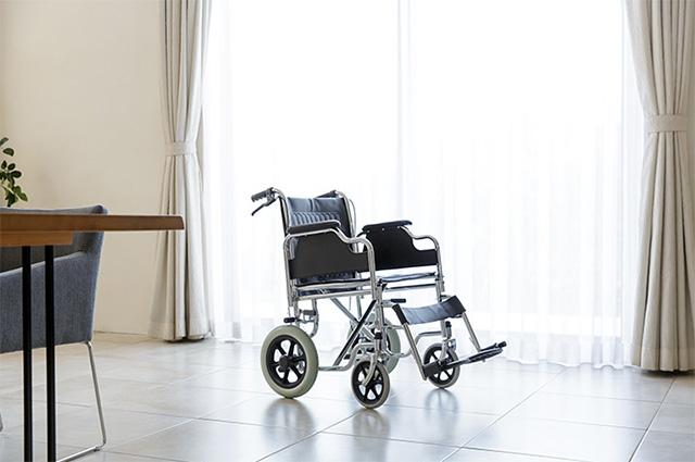 私が認知症になったり死亡した後も、障がいのある子どもの生活支援をしたい